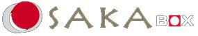 Osakabox